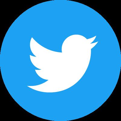 Twitterにアクセス